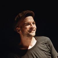 concert Nils Frahm