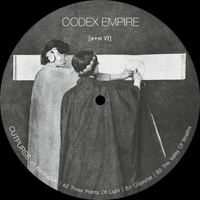 soirée Codex Empire