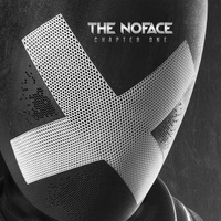 concert The Noface