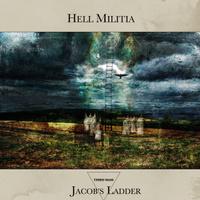concert Hell Militia