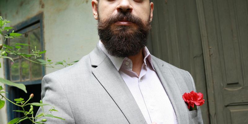 Danilo Brito