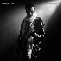 concert Bombino