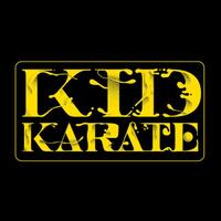 concert Kid Karate