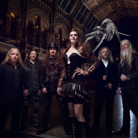 concert Nightwish