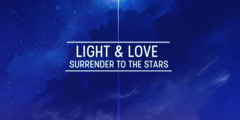 Light & Love