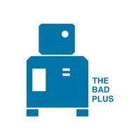 concert The Bad Plus