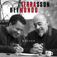 concert Stéphane Belmondo