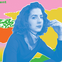 concert Cléa Vincent