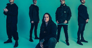 IMPERICON NEVER SAY DIE ! TOUR 2021