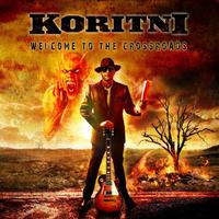 concert Koritni
