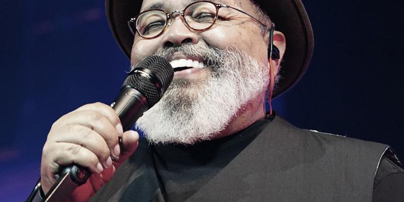 Jorge Aragão