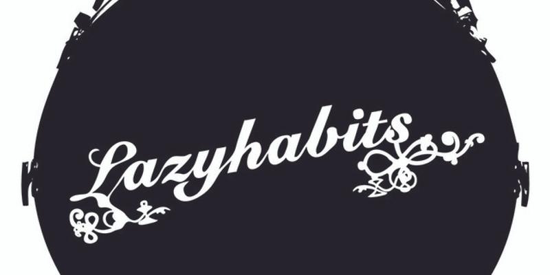 Lazy Habits