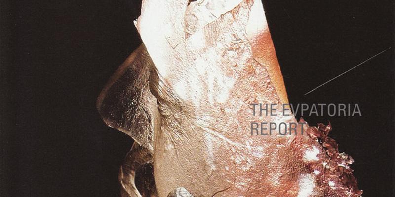The Evpatoria Report
