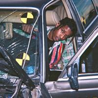 concert A$AP Rocky