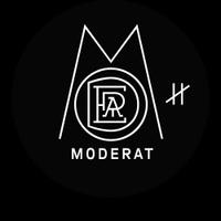 soirée Moderat