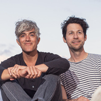 concert We Are Scientists