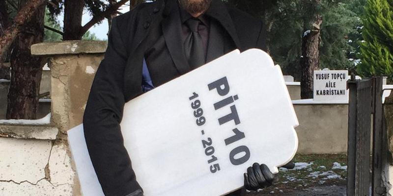 Pit10