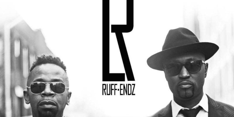 Ruff Endz