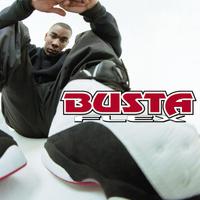 concert Busta Flex