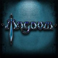 concert Magnum
