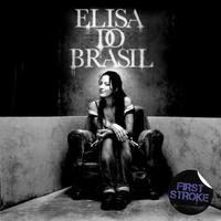 concert Elisa Do Brasil