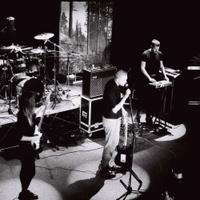 concert Motorama