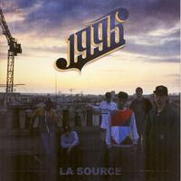 concert 1995