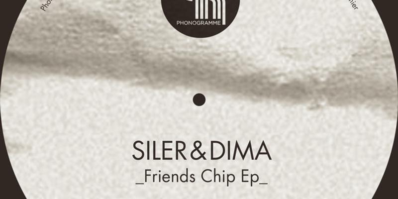 Siler & Dima