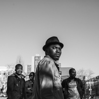 concert Songhoy Blues