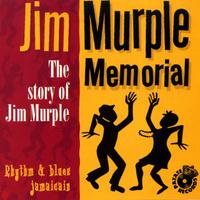 concert Jim Murple Memorial