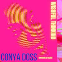 concert Conya Doss