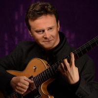 concert Sylvain Luc