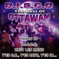 concert Ottawan