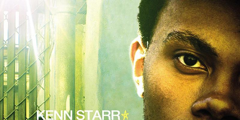 Kenn Starr