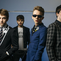 concert The Strypes