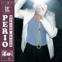concert Perio