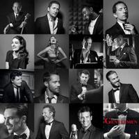 concert Forever Gentlemen