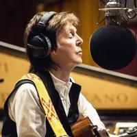 cinéma Paul McCartney