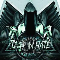 concert Deep in Hate