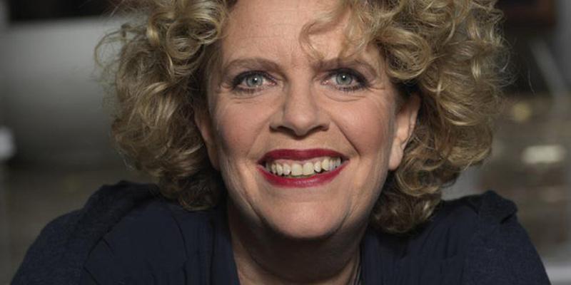 Brigitte Kaandorp