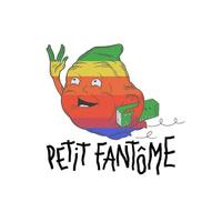 concert Petit Fantôme