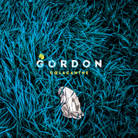 concert Gordon