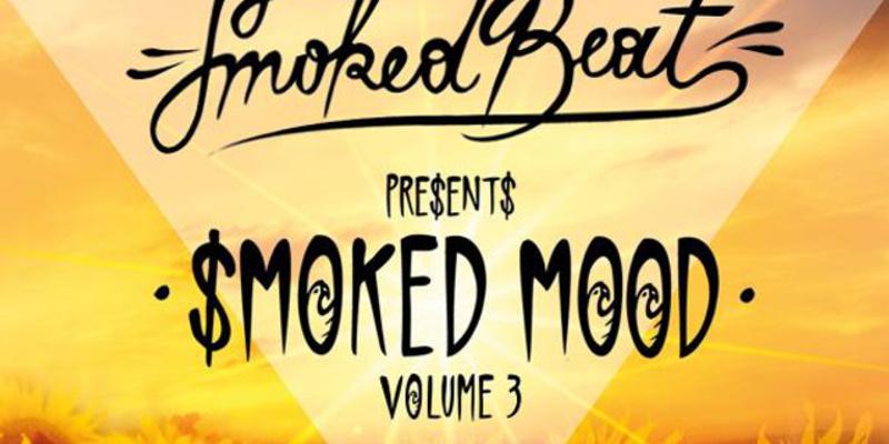 Smokedbeat