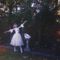 concert Wolf Alice