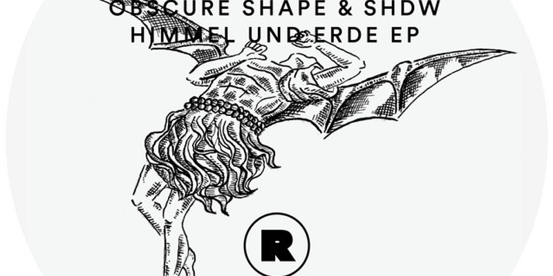 Obscure Shape