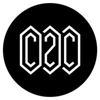concert C2C