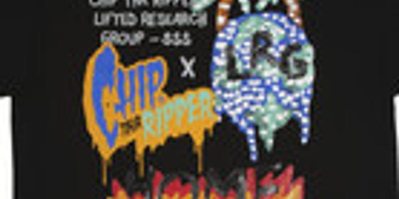Chip Tha Ripper