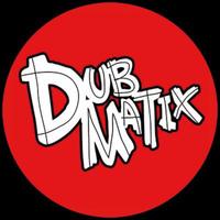 concert Dubmatix
