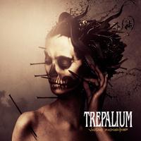 concert Trepalium
