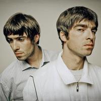 concert Oasis